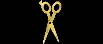 Stefanie Nyblom Logo